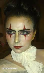 clown makeup ideas for halloween archives az zambia com az