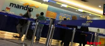 Bank Mandiri Info Terbaru Dan Terlengkap Kode Cabang Bank Mandiri Se Indonesia