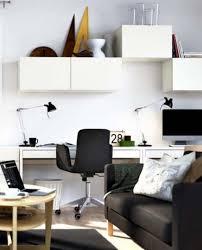 Decoration Minimalist Office Ideas Minimalist Home Office Inspirations Office