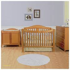 Cheap Changing Table Changing Tables Affordable Changing Table Fresh Cheap Baby Cribs