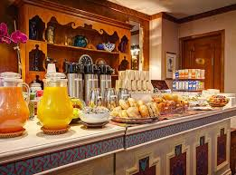 Breakfast Buffet Baltimore by 43 Best Catering Images On Pinterest Best Food Trucks In