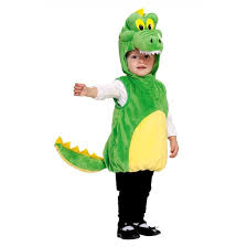 2t Toddler Halloween Costumes Toddler Crocodile Costume 2t 4t Target
