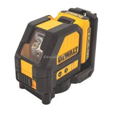 dewalt nz power tools online