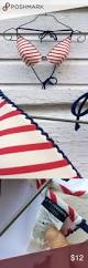 Flag White On Top Red On Bottom The 25 Best Blue And White Triangle Top Ideas On Pinterest