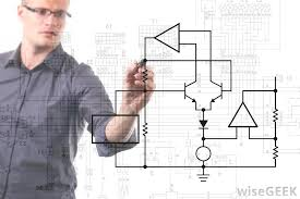 what are the different types of electrical design engineer jobs