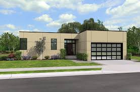 American House Design And Plans American Houses Plans Free House Design Plans