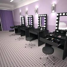 Vanity Set With Lighted Mirror Vanities Medium Size Of Uncategorizedinfini Furnishings Makeup
