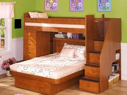 Cool Beds For Kids Boys Bedroom Furniture Amazing Boys Twin Bed Frame Cool Bed Frames