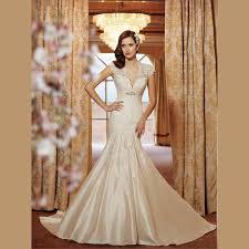 beige wedding dress popular beige wedding dress with sleeves buy cheap beige wedding