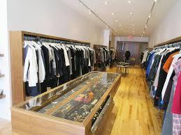 save big bucks by shopping the wonderful wacky world of designer