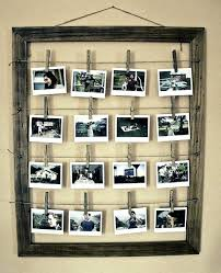 hang pictures without frames picture hanging ideas without frames we hanging picture frames diy