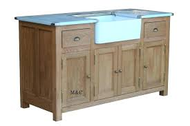meuble bas 120 cm cuisine meuble sous evier cuisine ikea meuble cuisine evier ikea meuble