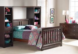 lovely inspiration ideas cool full size beds home designing