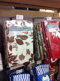 your shopping dollar at family dollar stores