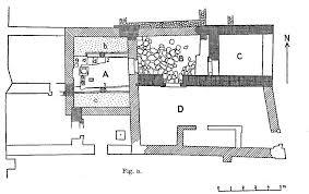 cimrm 34 mithraeum dura europos syria