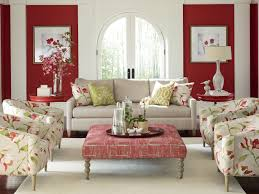 Room Interior Design by Home Living Design Living Room Designs Ready Living Room Designs