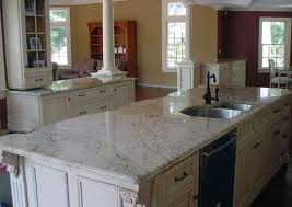 white cabinets with white granite white cabinets with granite best images about kitchen ideas on
