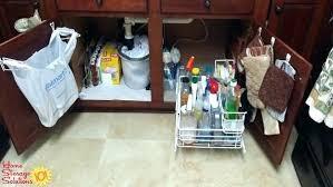 the kitchen sink storage ideas kitchen sink storage kitchen sink storage ideas sink storage