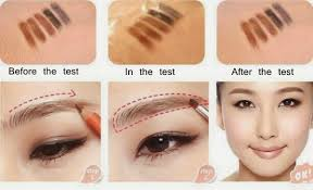 natural eye makeup for everyday