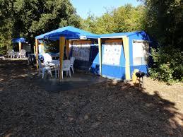 camping vestar rovinj istria croatia book your camping