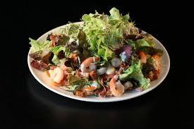 cuisine plus barjouville la taverne 21 restaurant barjouville 28630 adresse horaire et