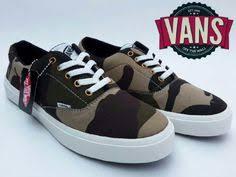 Sepatu Vans pin 2a73307c sms wa 085317847777 line sepatuanekamodel www