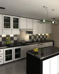 modern white kitchen cabinets 23 kitchen design ideas org my