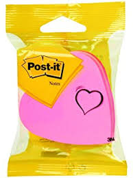 comment mettre des post it sur le bureau windows 7 post it cube forme bulle 225 feuilles amazon fr fournitures de bureau