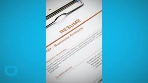 Resume Power Phrases 13 Resume Phrases That Will Get You Hired Aol Finance