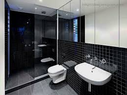 modern small bathrooms ideas prepossessing 50 small modern bathrooms inspiration design of