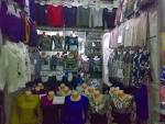 магазины верхней одежды город москва