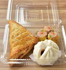 cuisine snack mu i bakery portfolio categories snack box