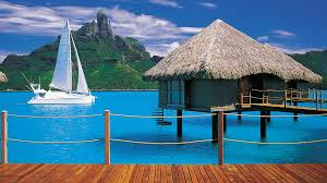 bora bora vacation packages for two all inclusive best vacation