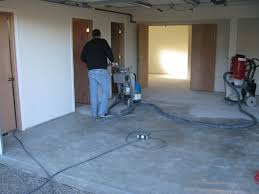 american flooring and cabinets mobile al american flooring pensacola fl american flooring pensacola 2003 thor