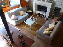 chambres d hotes touraine la maison d amis une chambre d hôtes de charme en touraine