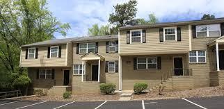 one bedroom apartments in marietta ga cobblestone apartments rentals marietta ga apartments com