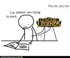 Memes De Lol - memes de lol