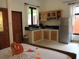 best price on jungle village bungalows in krabi reviews