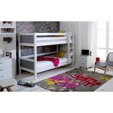 Flexa Bunk Bed Flexa Nordic Bunk Bed 1 Bunk Beds Beds