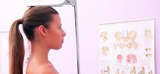 how to add height to hair height increase dr p surywanshi naturopathy clinic in pune