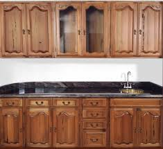 Wooden Kitchen Cabinet by Best Glass Kitchen Cabinet Design Plans U2013 Home Improvement 2017