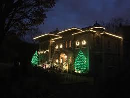 335 best light installation in colorado springs