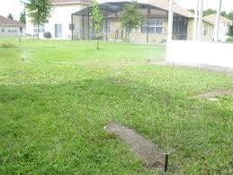 blog orlando sprinklers and irrigation part 19