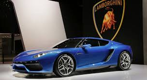 lamborghini hybrid cars lamborghini ceo says maybe to electric cars then makes silly