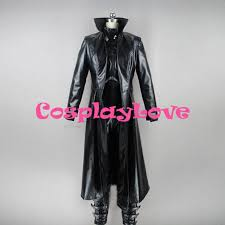 Selene Underworld Halloween Costume Buy Wholesale Underworld Cosplay Costume China
