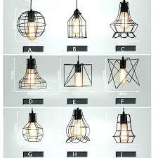 Pendant Lighting Shades Chandeliers Chandelier Light Shades Chandelier Lamp Shades Clip