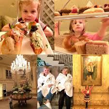 neil patrick harris cute family instagram pictures popsugar