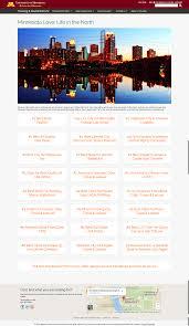 Minnesota travel websites images Schwarzinger portfolio png