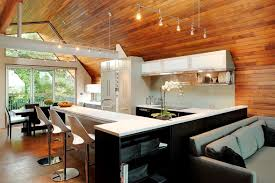 10 dream kitchen design ideas top home designs