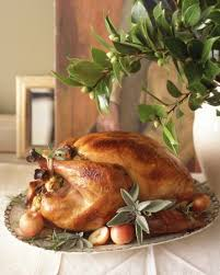 thanksgiving turkey tips from martha stewart thanksgiving how